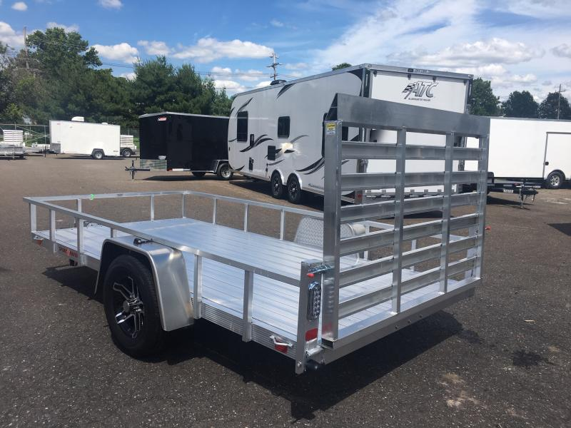 2021 Sport Haven AUT612D Other Trailer