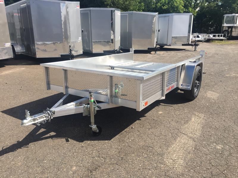 2020 Sport Haven AUT610DS Other Trailer