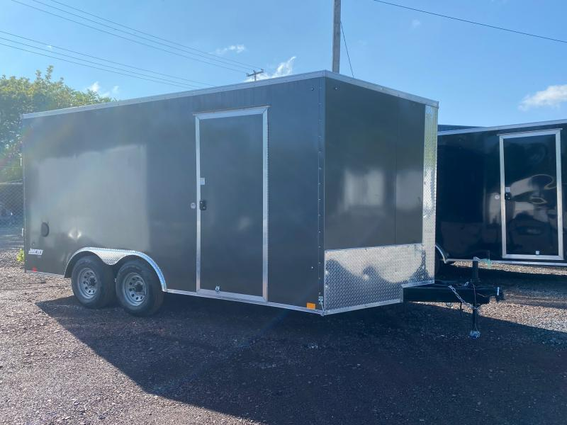 2022 Pace American JV 816 Other Trailer