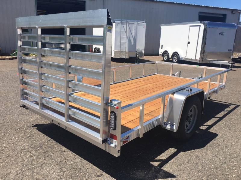 2021 Sport Haven AUT612 Other Trailer
