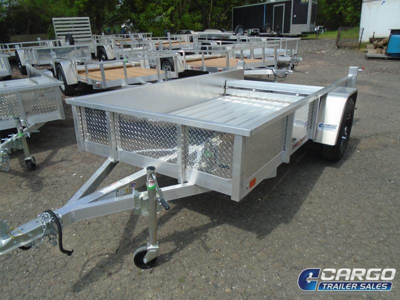 2021 Sport Haven AUT510DS-F Other Trailer