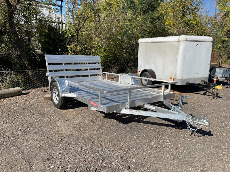 2021 Forest River 6.5X10 Other Trailer