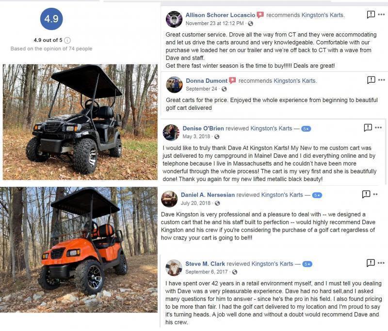 NEW Trailmaster Blazer 200-G 31MPH Go Kart Youth size ages 7-12 GREEN