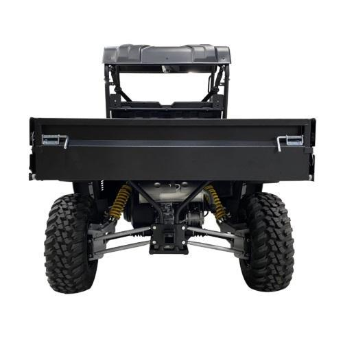 American Landmaster L7XL PRO 4X4 Utility Side By Side Made in USA!!