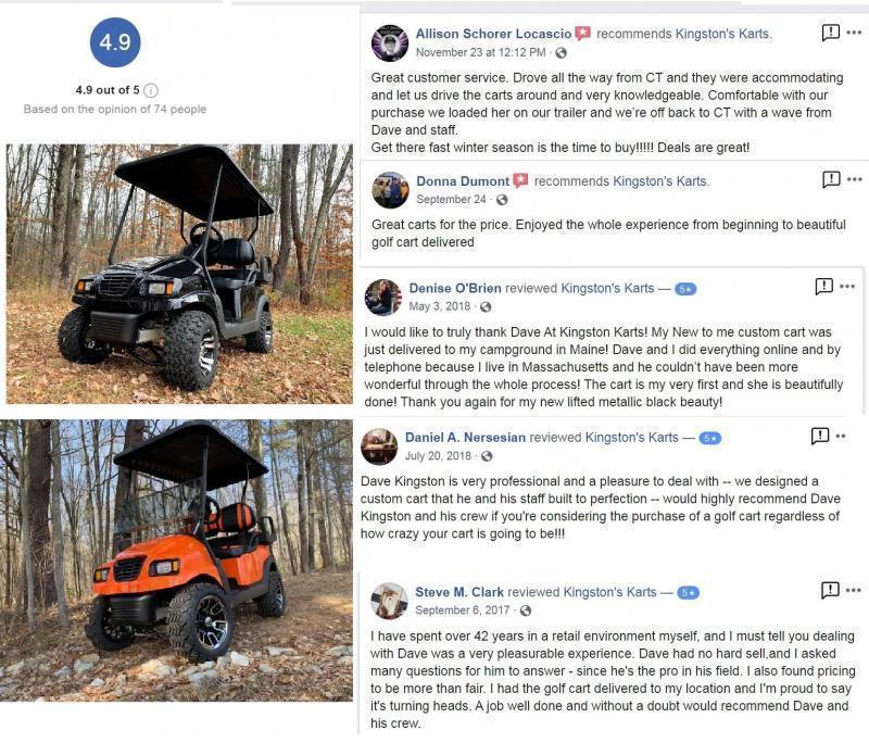 2021 Hammerhead MudHead 208R Youth Go Kart-RED