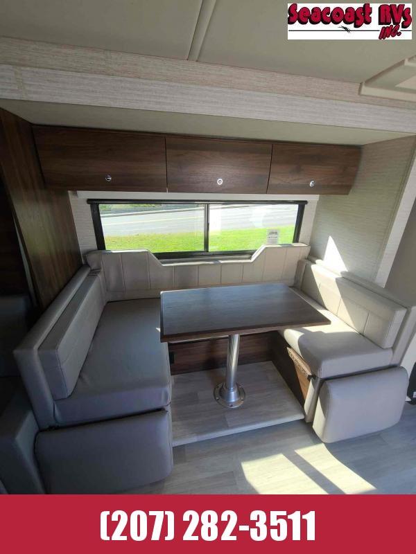 2020 Winnebago View 24D Class C RV