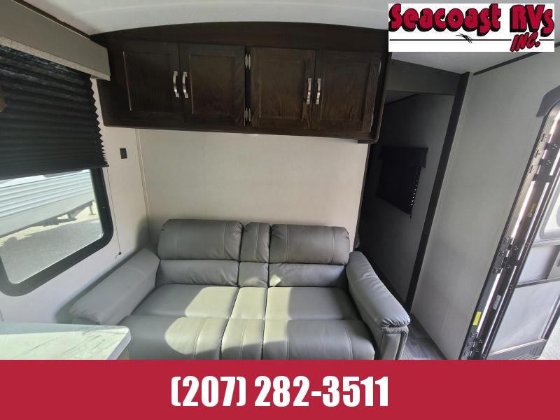 2021 Keystone RV Springdale 260BH Travel Trailer RV
