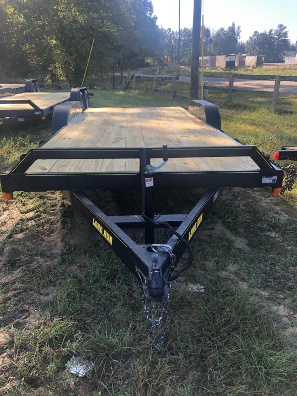2020 Other 7720-SCH Car / Racing Trailer