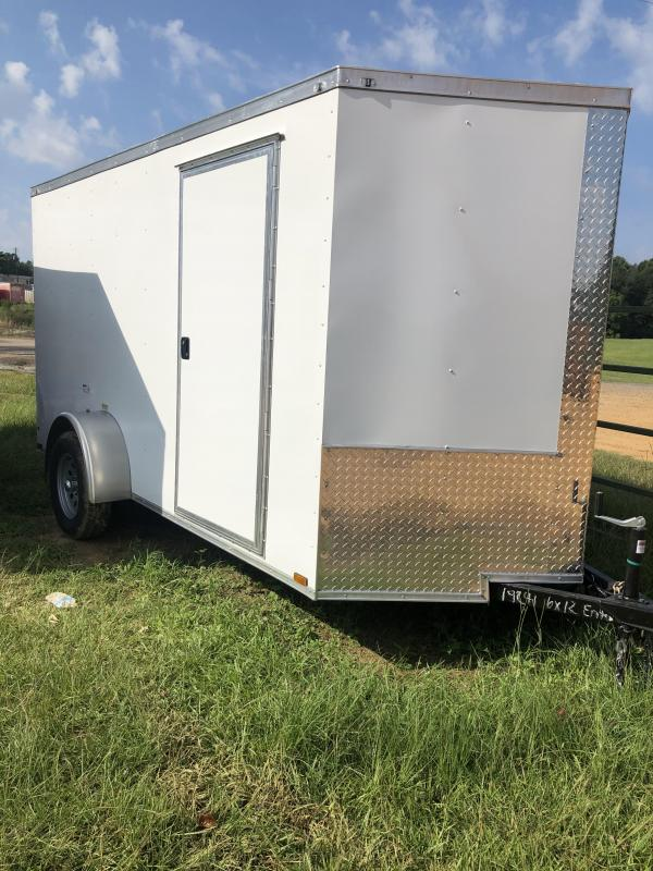 All Inventory Smiths Trailers In Ms Utility Trailers In Brookhaven Ms Including Enclosed Trailers And Flatbed Trailers Trailers In Mccomb Ms And Hazehurst Ms