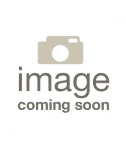 "2021 MAXXD 22'X102"" TOX Deckover Trailer 14K"