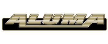 "2019 Aluma 81""x14' ATV Trailer"