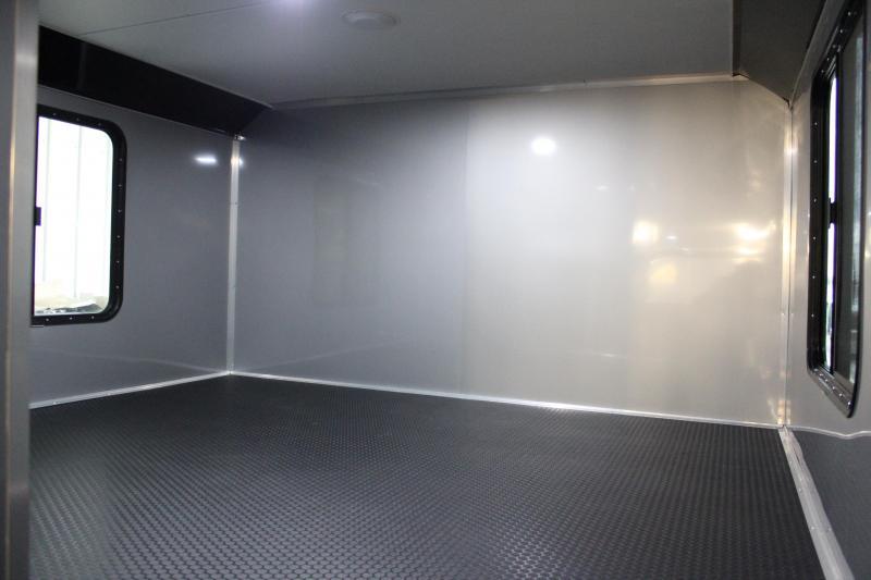 <b>NOW AVAILABLE</b> 2020 48' Millennium Auto Master w/Large Bathroom