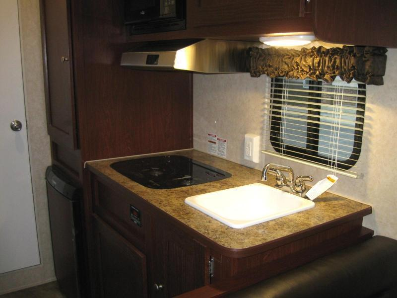 <b>BLOW-OUT SALE</b> 2019 44' Millennium Gooseneck w/12'XE+8' Living Quarters Dinette and Couch