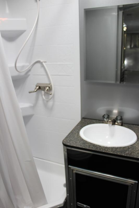 <b>JUST ARRIVED</b> 2020 34' Millennium Platinum w/Full Bathroom
