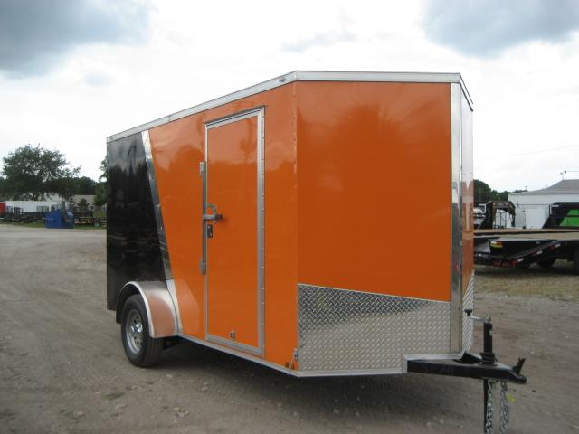 *RTO-CARGO* 0 ENCLOSED CARGO Trailer - NO CREDIT CHECK |Starting at