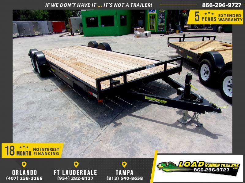 *E3B* 6x10 Enclosed Cargo Trailer |LRT Haulers & Trailers 6 x 10 | EV6-10S3-R