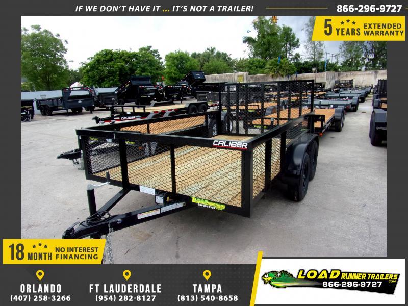 *115148* 8.5x40 Gooseneck Flatbed Deck Over Trailer  LRT Haulers & Trailers 8.5 x 40
