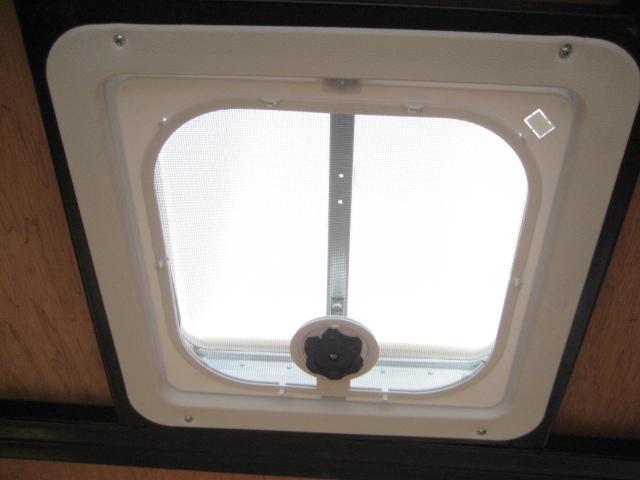 *E11D* 8.5x20 Enclosed Cargo Trailer Car Haulers & Trailers 8.5 x 20 | EV8.5-20T5-R