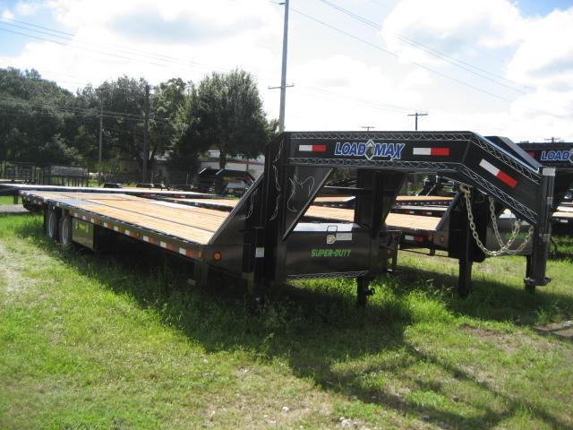 2020 Load Trail fg102-32t12-lp/hyd