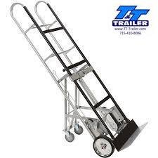 FOR RENT - Appliance Dolly