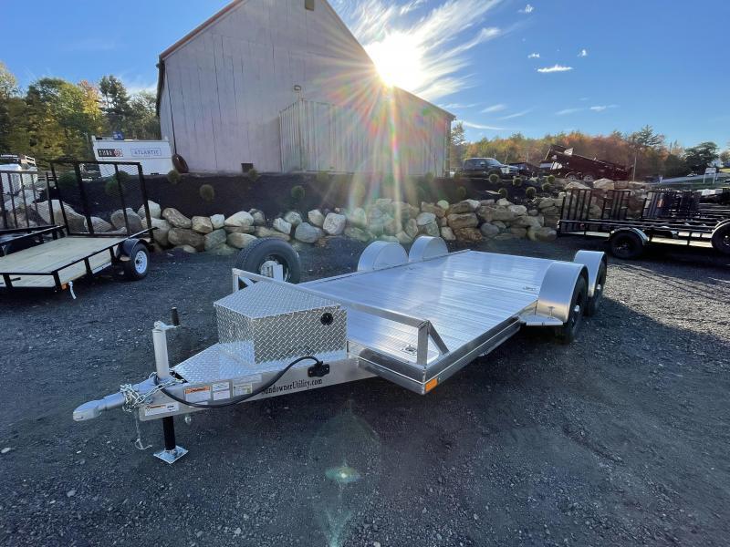 2022 Sundowner Trailers MULTI PURPOSE CAR/UTILITY