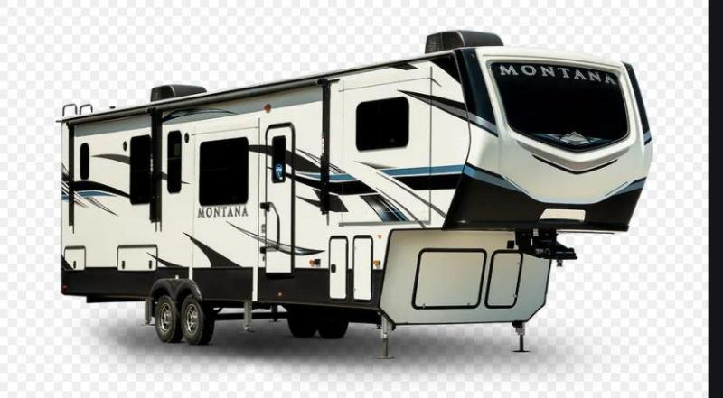 2021 Keystone RV Montana High Country 281 CK Fifth Wheel Campers