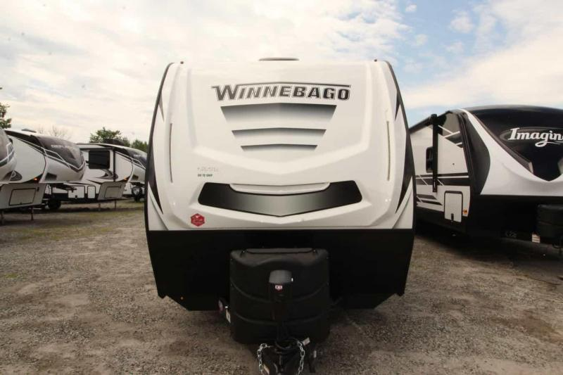 2021 Winnebago 3235 RL Camping / RV Trailer