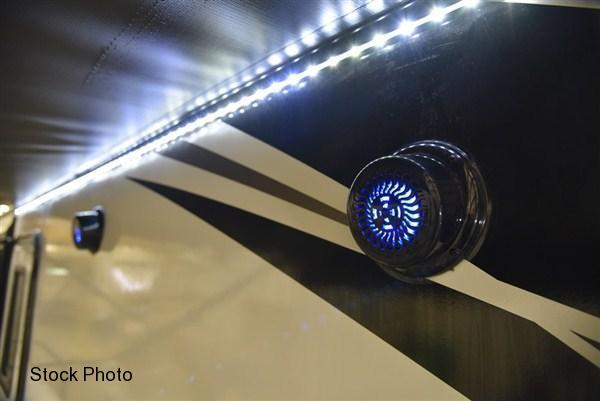 2021 Grand Design RV Imagine 2250 RK Travel Trailer