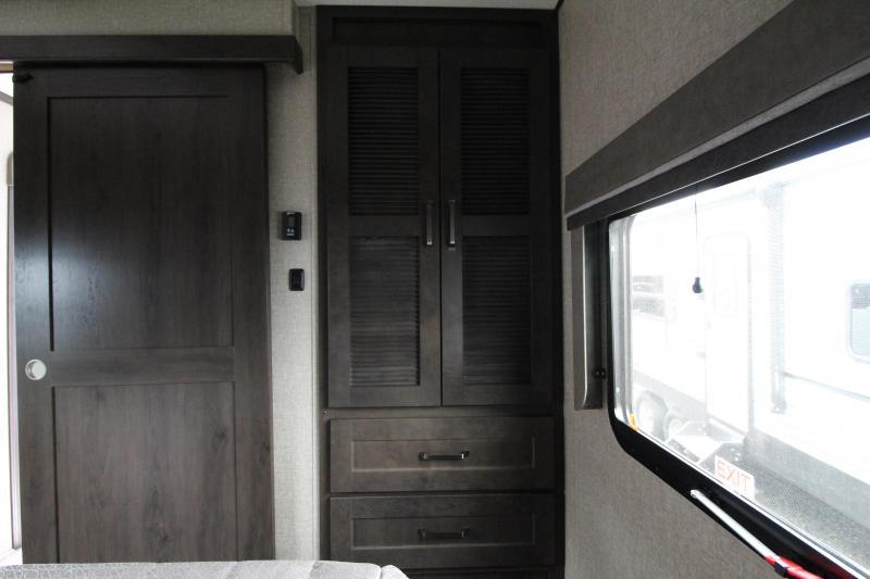 2021 Grand Design RV Reflection 312 BHTS Travel Trailer