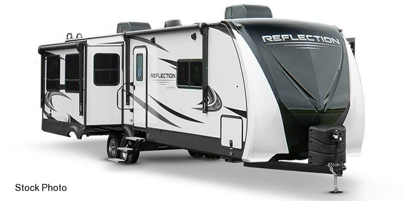 2021 Grand Design RV Reflection 297 RSTS Travel Trailer