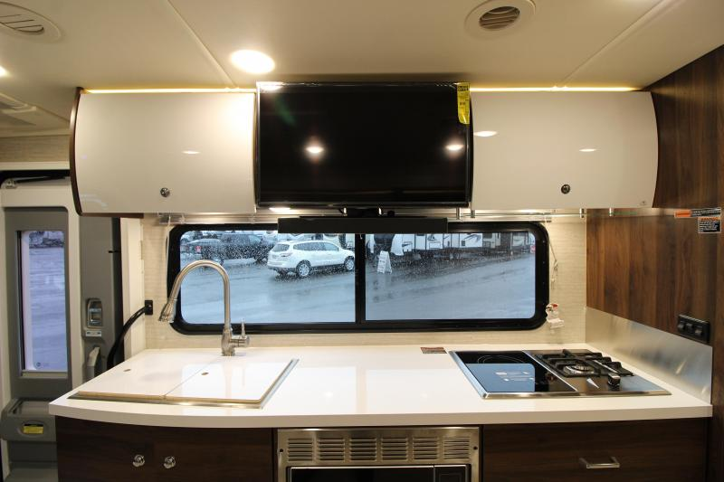2021 Winnebago View 24D Class C