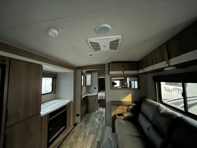 2021 Grand Design RV Imagine 2610 ML Travel Trailer