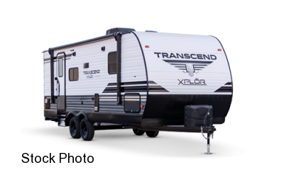 2021 Grand Design RV Transcend Xplor 200 MK Travel Trailer