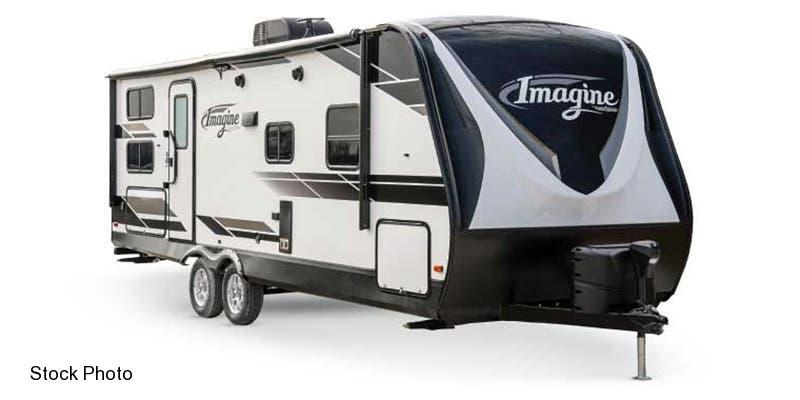 2021 Grand Design RV Imagine 2670 MK Travel Trailer