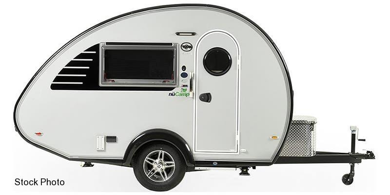 2021 nuCamp Tab 320 S Travel Trailer