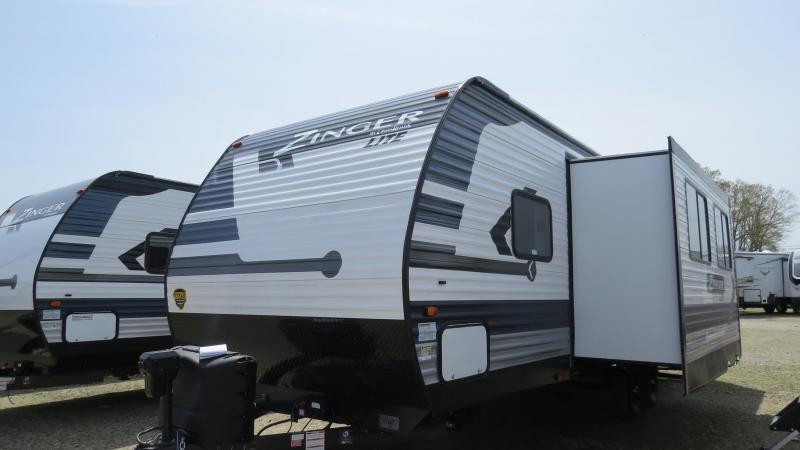 2021 Keystone Passport SL Series 219BH