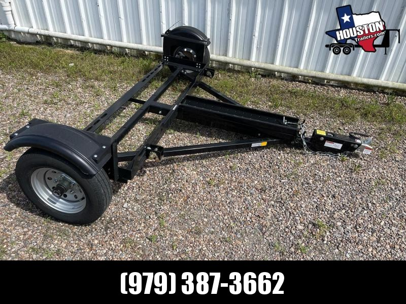 2020 Other Tow Blazer 3500 Tow Dolly