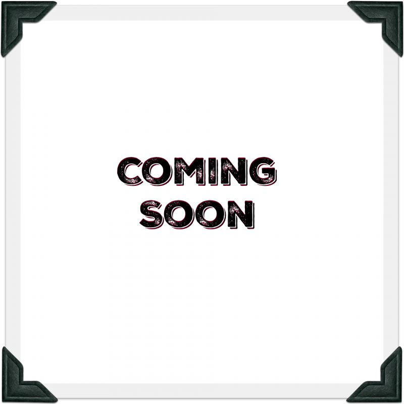 "ITI Cargo HD Series 8.5x16 Tandem Axle Enclosed 6' 6"" Interior Height 7000LB GVW Rear Ramp Door"
