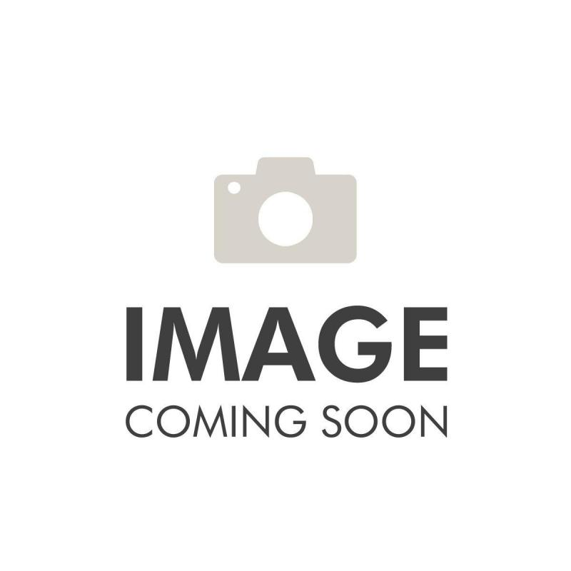 ROCK SOLID 2021 4' x 6' SINGLE AXLE SILVER ENCLOSED TRAILER