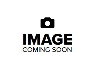 2020 Bri-Mar EH16-10 6.8X16 Equipment Trailer