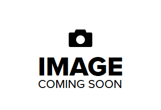 2022 Black Rhino LST718 Landscape Trailer