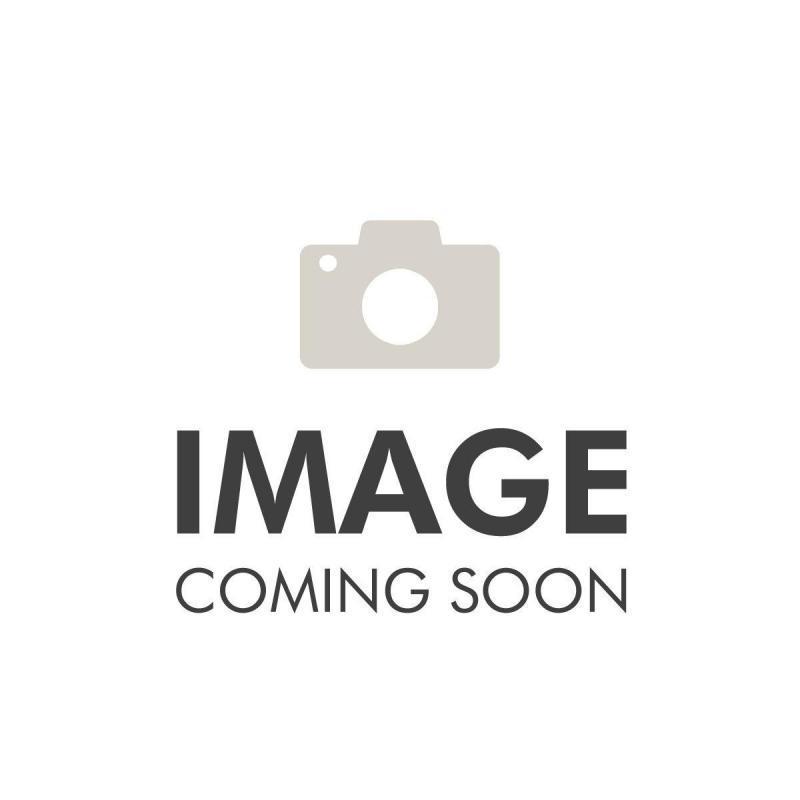 ROCK SOLID 2022 4' x 6' SINGLE AXLE SILVER ENCLOSED TRAILER
