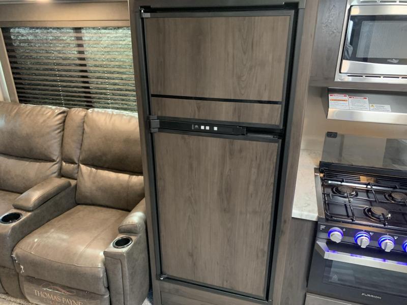 2021 Grand Design RV Transcend Xplor 27BHS Travel Trailer RV