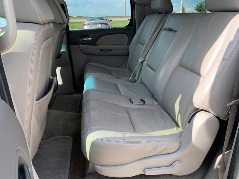 2008 Chevrolet LT