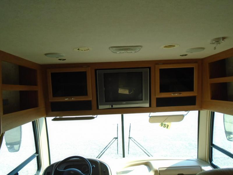 2007 National RV SURF SIDE 34E Class A RV