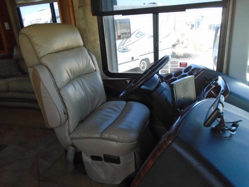 2008 Gulf Stream TOURMASTER 42B Class A RV