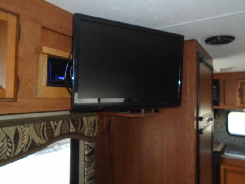 2013 Kz Sportsmen SPORTSMEN 2303 Travel Trailer RV