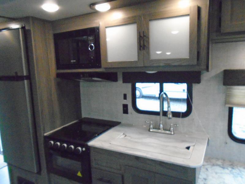 2021 Gulf Stream AMERILITE 236RL Travel Trailer RV