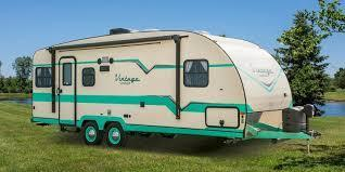COMING SOON!!!  2021 Gulfstream Vintage Cruiser 23RSS Travel Trailer RV