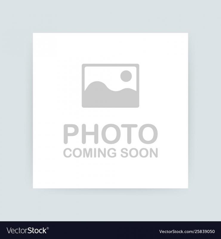 2021 Merhow 8016 Horse Trailer